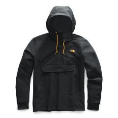 The North Face Men's Tekno Ridge Pullover Hoodie
