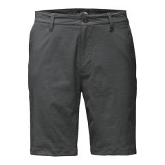 Men's Sprag Short