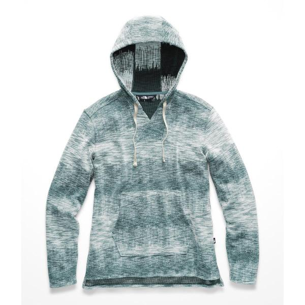 The North Face Women's Wells Cove Pullover