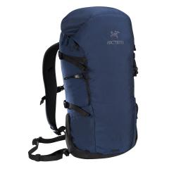 Brize 25 Backpack - Past Season