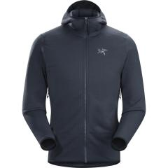 Arcteryx Men's Kyanite Hoody - Past Season