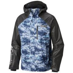 Men's PFG Terminal OutDry Hybrid Jacket - Past Season