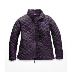 Women's ThermoBall Jacket - Past Season