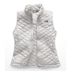 Women's ThermoBall Vest - Past Season