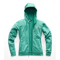 The North Face Women's Fave Lite LFC Full Zip - Past Season