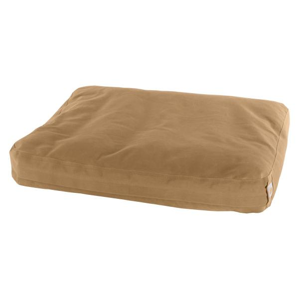 Carhartt Pet Bed - Large