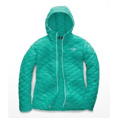 Women's ThermoBall Hoodie - Past Season