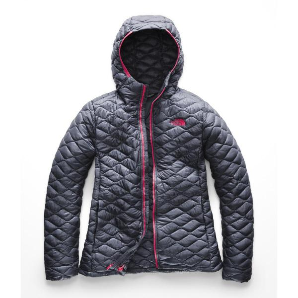 The North Face Women's ThermoBall Hoodie - Past Season