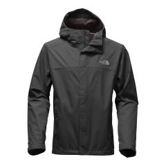 Men's Venture 2 Jacket Tall - Past Season