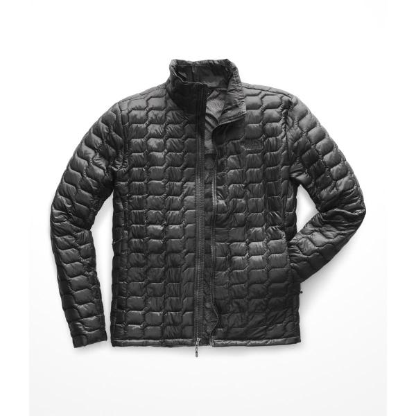 The North Face Men's ThermoBall Jacket - Past Season
