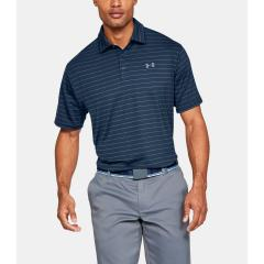 Men's 2.0 Playoff Polo