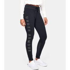Women's UA Favorite Jogger
