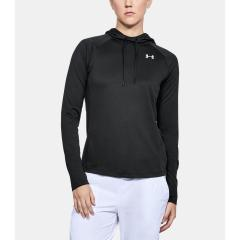 Women's Tech 2.0 Long Sleeve Hoody