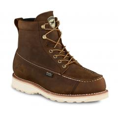 Men's Brown Wingshooter 7""