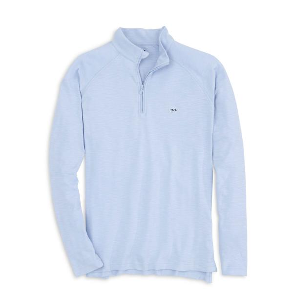 Fish Hippie Men's Shad Point Pullover
