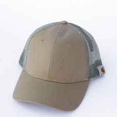 Men's Rugged Professional Series Baseball Cap