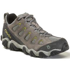 Oboz Men's Sawtooth II Low