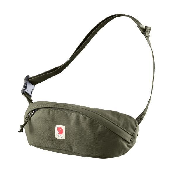 Fjall Raven Ulvo Hip Pack Medium