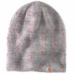 Carhartt Women's Space Dye Slouch
