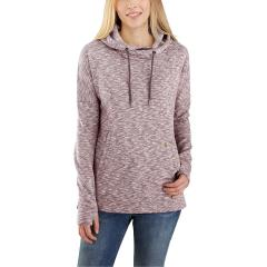 Women's Newberry Hoodie - Discontinued Pricing