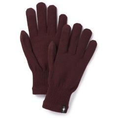 Liner Glove - Past Season