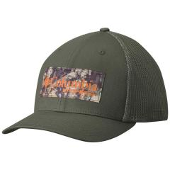 PHG Mesh Ball Cap - Past Season