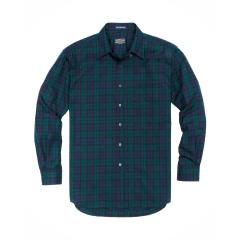 Men's Sir Pendleton Shirt