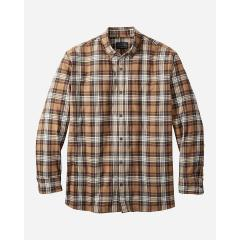 Men's Somerset Shirt