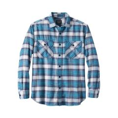 Men's Burnside Shirt