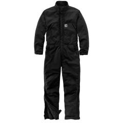 Men's Yukon Extremes Insulated Coverall OR464