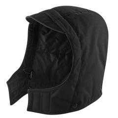 Men's Yukon Extremes Insulated Hood OH519