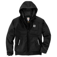 Men's Yukon Extremes Insulated Active Jac