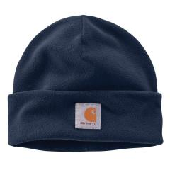 Men's Fleece Beanie AH488
