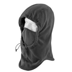 Men's Fleece Balaclava AH427