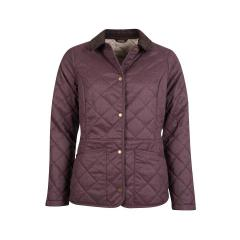 Women's Huddleson Quilt Jacket