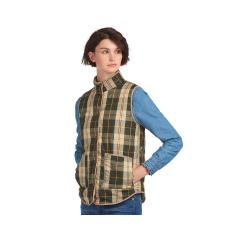 Barbour Women's Mayapple Vest