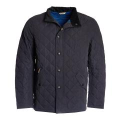 Men's Shoveler Quilt Jacket