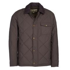 Men's Evenwood Quilt Jacket