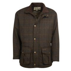 Men's Woolsington Wool Jacket