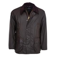 Men's Classic Bedale Wax Jacket