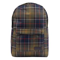 Torridon Backpack