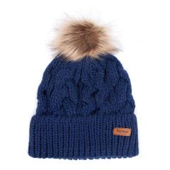 Women's Penshaw Cable Beanie