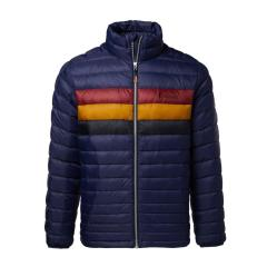 Men's Fuego Down Jacket
