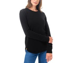 Tentree Women's Forever After Sweater
