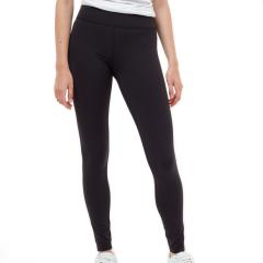 Women's InMotion High Rise Legging