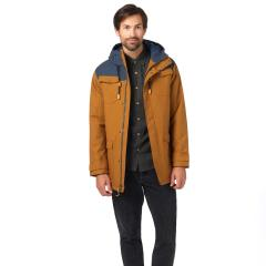 Men's Destination Mountain Jacket