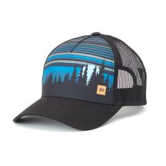 Juniper Altitude Hat