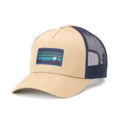 Juniper Patch Altitude Hat