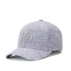 Logo Hemp Thicket Hat