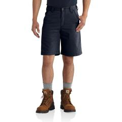 Men's Rugged Flex Rigby Short - Discontinued Pricing